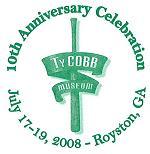 10th_anniversary.jpg